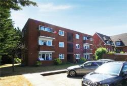 Flat For Sale  Hoddesdon Hertfordshire EN11