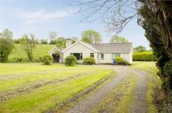 Detached House For Sale  Omagh Tyrone BT78