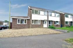 Semi Detached House For Sale  St Ives Cambridgeshire PE27