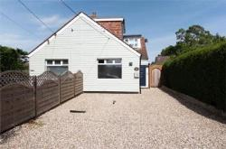 Semi Detached House For Sale  Wickford Essex SS12