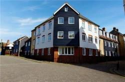 Flat For Sale  Rochford Essex SS4