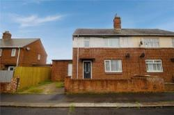 Semi Detached House For Sale  Newbiggin-by-the-Sea Northumberland NE64