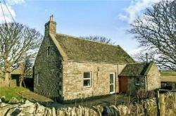 Detached House For Sale  Thurso Highland KW14