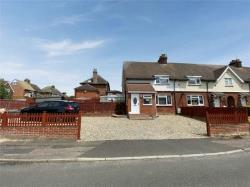 Semi Detached House For Sale  Tonbridge Kent TN9