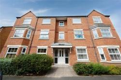 Flat For Sale  Derby Derbyshire DE65
