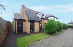 Flat For Sale  Royston Cambridgeshire SG8