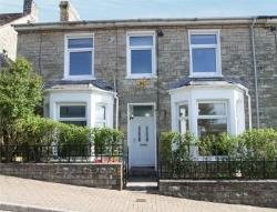 End Terrace House For Sale  Bridgend Bridgend CF31