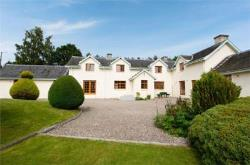 Detached House For Sale  Dunkeld Perth and Kinross PH8