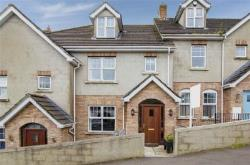 Terraced House For Sale  Dromore Down BT25