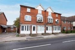 Flat For Sale  Ongar Essex CM5