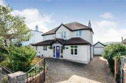Detached House For Sale  Conwy Conwy LL31