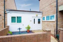 Maisonette For Sale  Corby Northamptonshire NN18