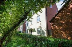 Detached House For Sale  Southwell Nottinghamshire NG25
