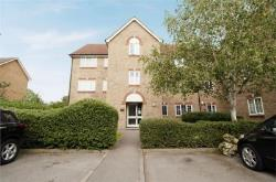 Flat For Sale  Waltham Abbey Essex EN9