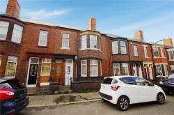 Flat For Sale  South Shields Tyne and Wear NE34