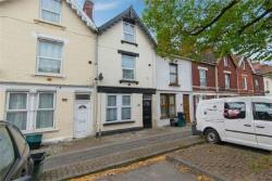 Terraced House For Sale  Bristol Avon BS11