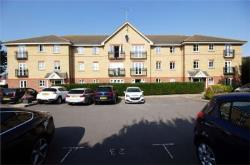 Flat For Sale  Leigh-on-Sea Essex SS9
