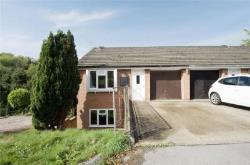 End Terrace House For Sale  Waterlooville Hampshire PO8
