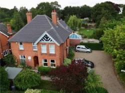 Detached House For Sale  Leiston Suffolk IP16