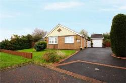 Detached Bungalow For Sale  Durham Durham DH7