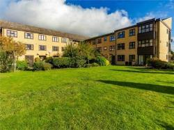 Flat For Sale  Huntingdon Cambridgeshire PE29