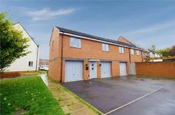 Flat For Sale  Darlington Durham DL1
