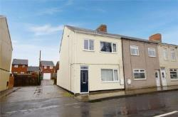 End Terrace House For Sale  Trimdon Station Durham TS29