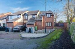 End Terrace House For Sale  Wembley Middlesex HA9