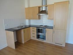 Flat To Let   East Sussex TN40