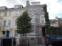 Flat To Let   East Sussex TN38