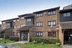 Flat For Sale Broadbridge Heath Horsham West Sussex RH12