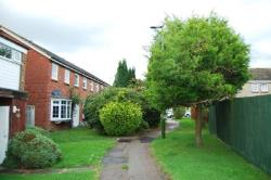 End Terrace House For Sale Broadbridge Heath Horsham West Sussex RH12