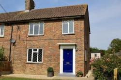 End Terrace House For Sale Warnham Horsham West Sussex RH12