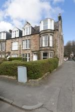 Flat For Sale  Stirling Stirlingshire FK9