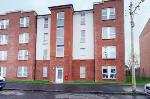 Flat For Sale  Glasgow Dunbartonshire G81