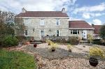 Detached House For Sale  By Kelty Fife KY4