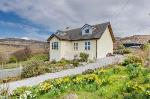 Detached House For Sale  Lochinver Highland IV27