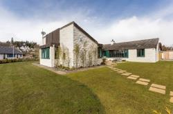 Other For Sale  Kingussie Highland PH21