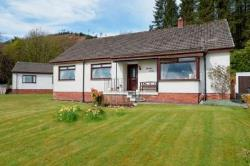 Other For Sale  Dunoon Argyll PA23