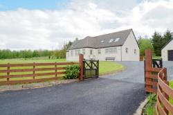 Detached House For Sale  East Ayrshire Ayrshire KA6