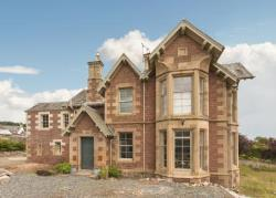Detached House For Sale  Alyth Perth and Kinross PH11