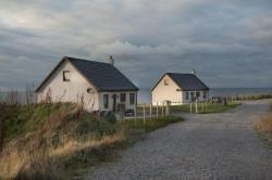 Other For Sale  Gairloch Highland IV21