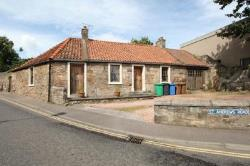 Other For Sale  Anstruther Fife KY10