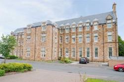 Flat For Sale  Glasgow Glasgow City G53
