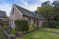 Semi Detached House For Sale  Strathpeffer Highland IV14