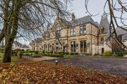 Flat For Sale  By Bridge of Weir Renfrewshire PA11