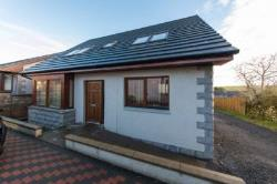 Detached House For Sale  Fraserburgh Aberdeenshire AB43