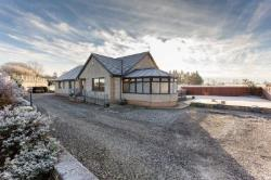 Other For Sale  Blairgowrie Perth and Kinross PH13