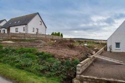 Land For Sale  Buckie Moray AB56