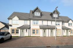 Terraced House For Sale  Fife Fife KY2